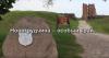 Новогрудчина – особый край, где история переплетается с современностью