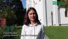 Новогрудчина приглашает! Учащиеся средней школы №7 рассказывают о достопримечательностях Новогрудка (Видео)